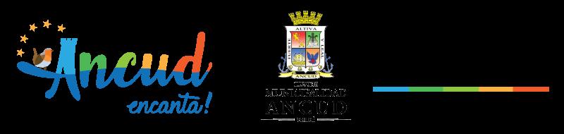 Portal Municipal de Turismo Ancud
